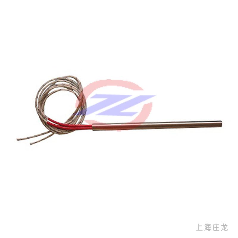 高温模具电加热管
