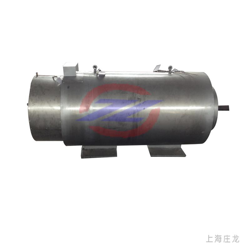 大型灌式加热器