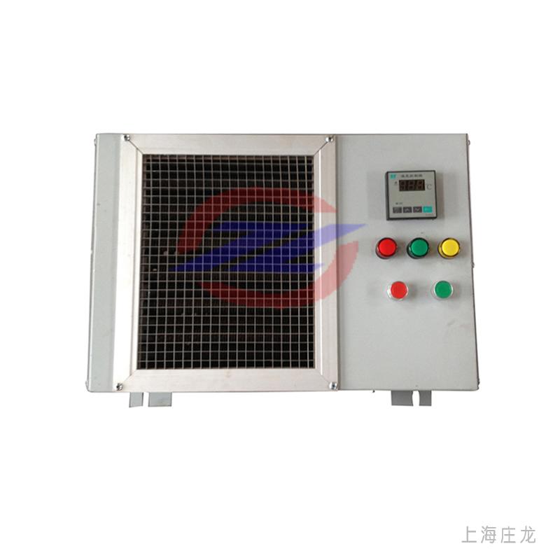 自带温控小加热器
