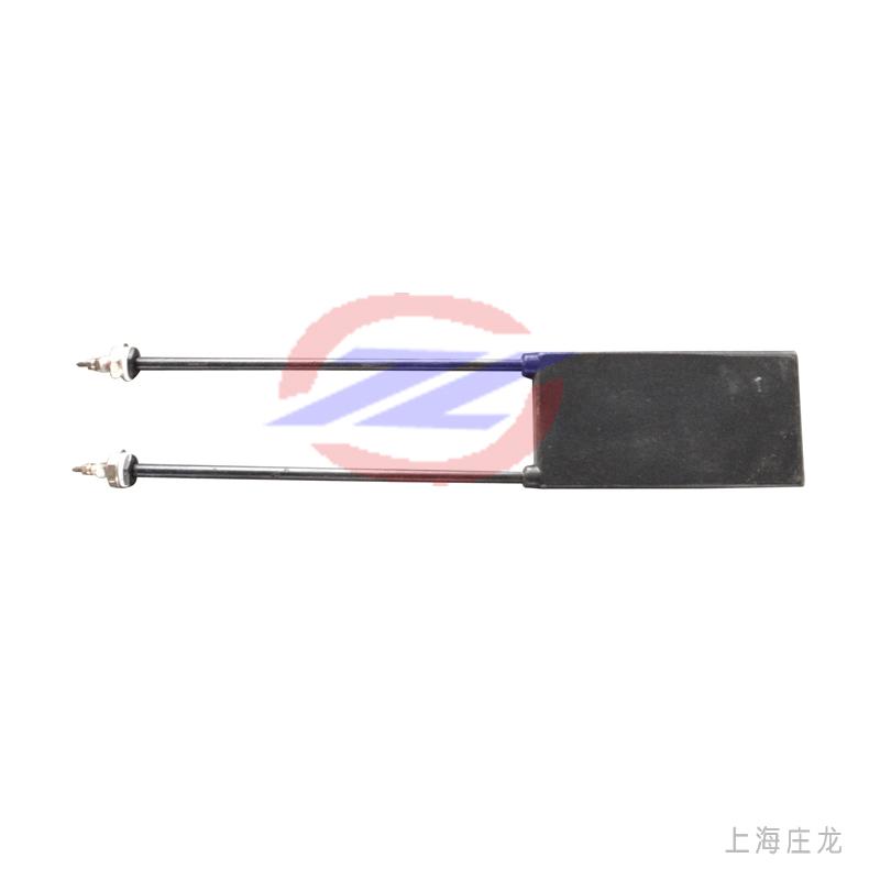 特氟龙防水垢电热板