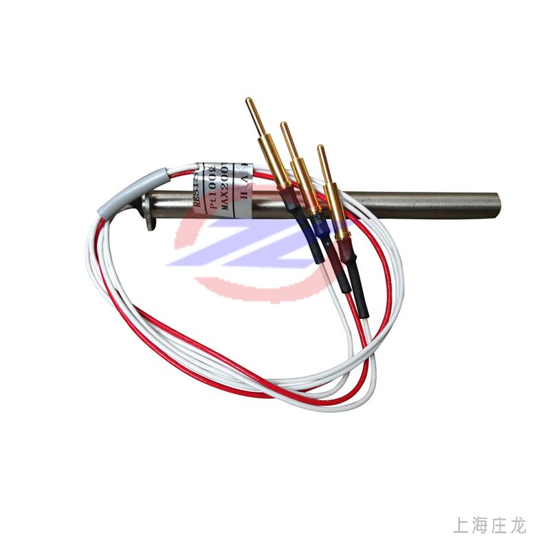 仿进口PT100热电阻