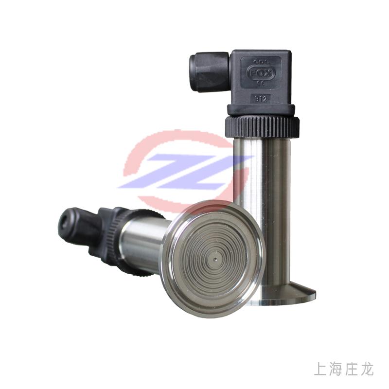 平膜型/卫生型压力竞技宝|欢迎光临 PT700/370/PT220
