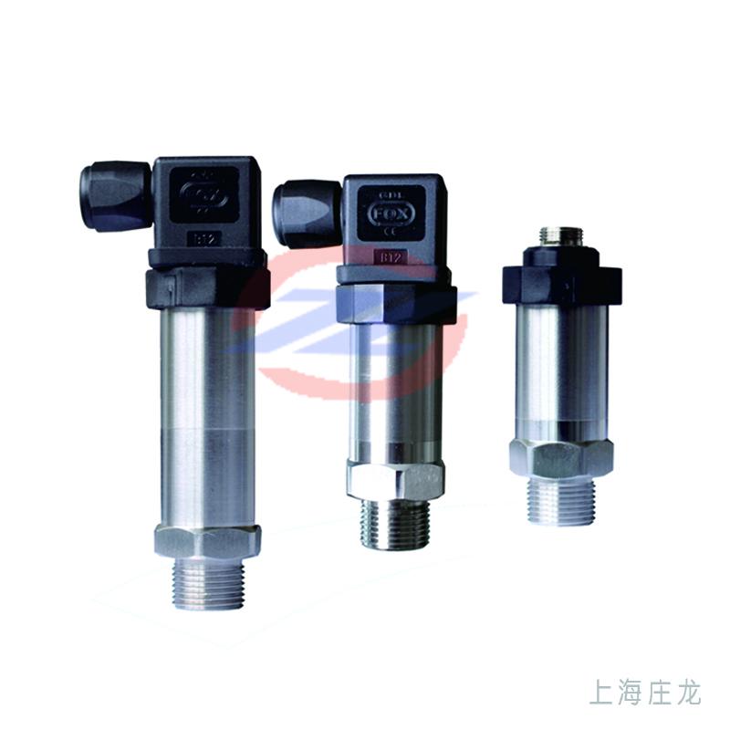 PT310系列压力竞技宝|欢迎光临(扩散硅隔离膜)