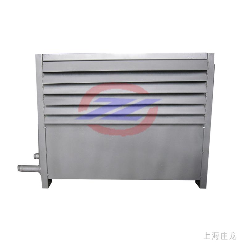 竞技宝|欢迎光临(散热器或散热排管)