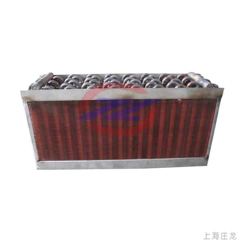 散热器或散热排管